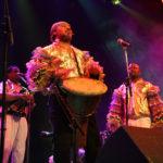 Musiciens Antillais, Danseuses Créoles, Animart