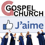 Gospel Church Facebook, Animart