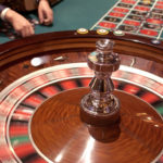 Location tables Casino, Animart
