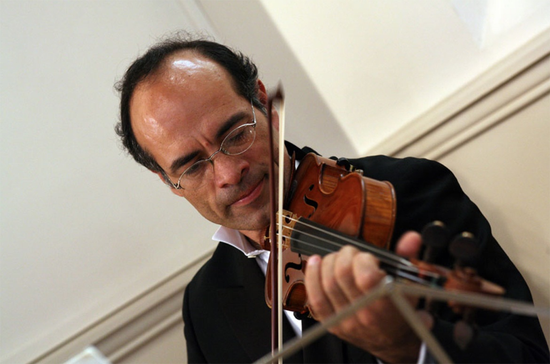 Musique classique pour mariage