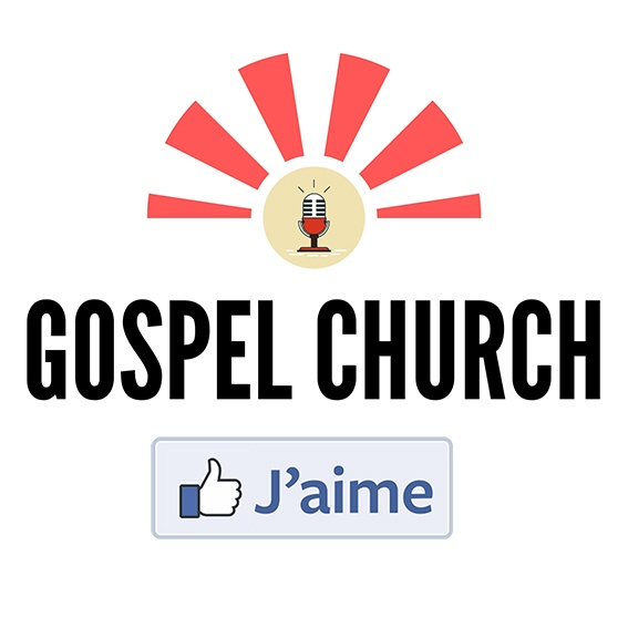 gospel church
