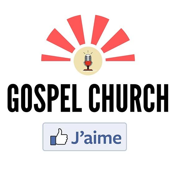 gospel church